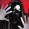 Male nurse reaped corona patient in Bhopal