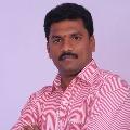 Guntur mayor Manohar questions Kanna Lakshminarayana comments