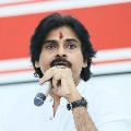 Pawan Kalyan responds on AP High Court verdict cancelling MPTC and ZPTC elections