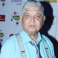 Bollywood music director Ram Lakshman dies of longtime illness