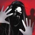 22 years woman gang raped in Ambulance