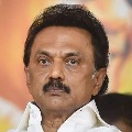 Stalin announces 5 lakhs for childres who lost parents due to Corona