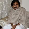 Janasena Chief Pawan Kalyan Conveys Birth Day Wishes To Governor Tamilisai