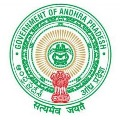 AP govt creates new Joint Collector post