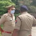 Woman Gangraped In UPs Bareilly 3 Arrested