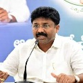 Adimulapu Suresh comments on exams issue in AP