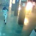 Man Set Ablaze a Patient in Madhya Pradesh Hospital
