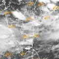 Rain alert for Telangana