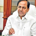 kcr meeting with collectors