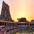 Women priests in Tamilnadu temples soon