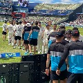 New Zealand registers a thumping win over England ahead of WTC summit clash with India