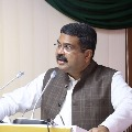 Union minister Dharmendra Pradhan said they accepts petro prices are a problem