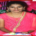 Suhasini second husband comes forth on cheating