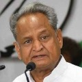 Ashok Gehlot Fires on Kapil Sibal