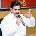 Devineni Uma comments on Botsa Amaravathi visit