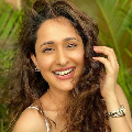 Pragya Jaiswal to act under the direction of Krish again