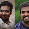 Vijay Sethupathi out of Muralitharan biopic 800