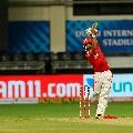 Kings X1 Punjab won over Royal Challengers Bengaluru
