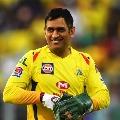 Dhoni may not continue as CSK captain for next season says Sanjay Bangar