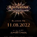 Prabhas Adipurush Release Date Announced