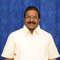 AP BJP Chief Somu Veerraju thanked Nirmala Sitharaman