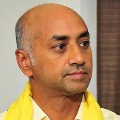 I demand that action be taken against erring officers says Galla Jayadev