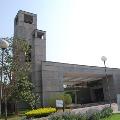 Foreign delegation to visit Bharat Biotech in Hyderabad