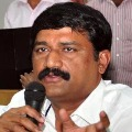 No Conformation from Ganta on Party Change