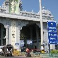 Online Tickets Released for Vaikuntha Ekadasi in Tirumala