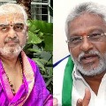 YV Subba Reddy advices Ramana Dikshitulu not to politicise TTD matters