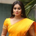 I dont have any link with culprits says actress Poorna