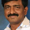 BTech Ravi resigns to MLC and send letter to Chairman