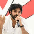 This is worst situation in last 100 years says Pawan Kalyan