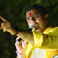 Lokesh alleges that YCP leaders has been attacking due to fears