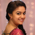 Keerthi Suresh plays lead role in the sequel of then hit movie