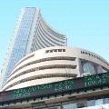 Markets ends in losses due to selling in banking and financial stocks