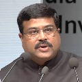 Dharmendra Pradhan gives clarity on Vizag Steel