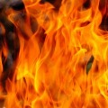 Fire Accident In Chemical Factory In Kadapa dist