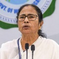 Mamata Banerjees comments on Modis free ration