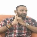 AP Minister Kodali Nani terms BJP as corona virus