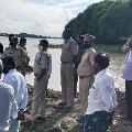 Police still searching for Sindhuja reddy
