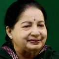 Jayalalitha residence going to be CMs official residence