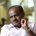 Kumar Swamy Slams Congress on Dharme Gowdas death