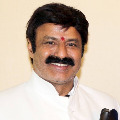 Balakrishna to play farmer in his next