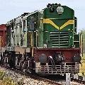 Punjab wants immediatly Revoke Goods Trains