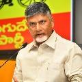 Chandrababu terms YSRCP politics has no ethics