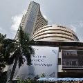 Stock Markets ended with profits