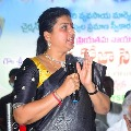 Roja comments on Janasena supremo Pawan Kalyan