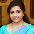 Meena opposite Balakrishna