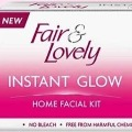 Hindustan Unilever decides to remove Fair from Fair and Lovely